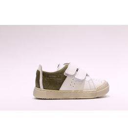 Naturino sneaker velcro kaki