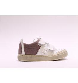 Naturino sneaker velcro lila