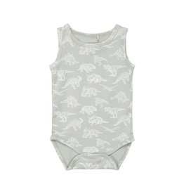 Petit by Sofie Schnoor body dino