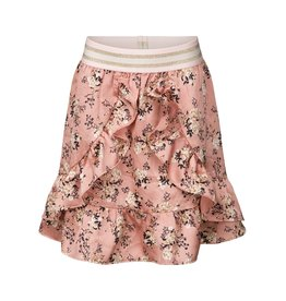 Petit by Sofie Schnoor skirt flower