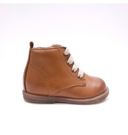Falcotto veterlaars robin new cognac