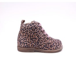 Falcotto veterlaars robin new leopard