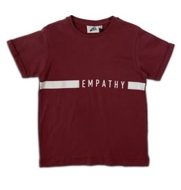 Cos I Said So t-shirt emphaty