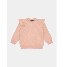 Petit by Sofie Schnoor sweater pink