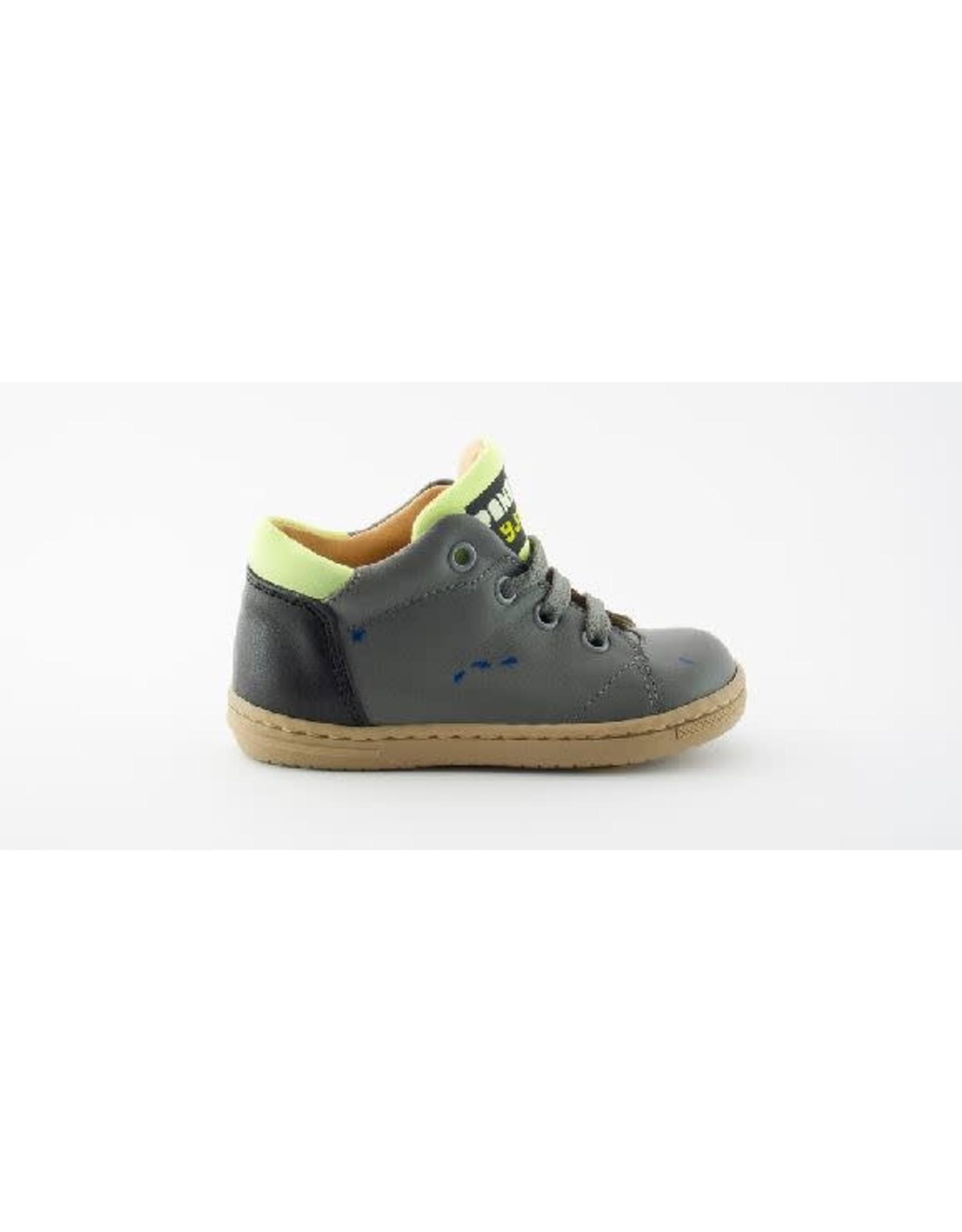 Rondinella sneaker grey ants