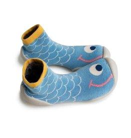 Collégien pantoffel wale