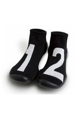 Collégien pantoffel nununu 12