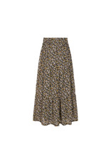 Petit by Sofie Schnoor maxi skirt flowers
