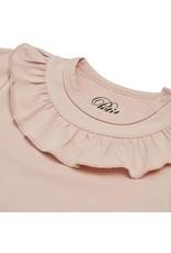 Petit by Sofie Schnoor body roze ruffle