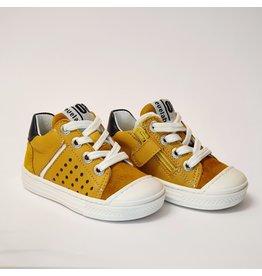 Develab sneaker oker