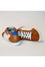 Pom d'Api sneaker mousse camel