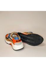 Rondinella runner orange