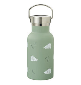 FRESK thermos bottle 350ml hedgehog