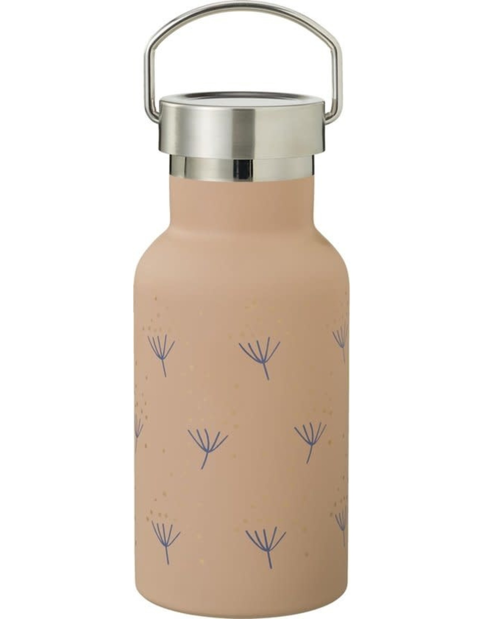 FRESK thermos bottle 350ml dandelion