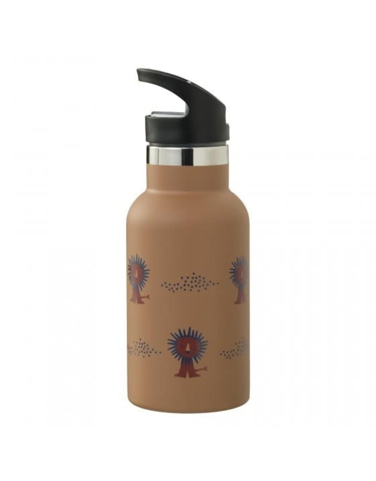 FRESK thermos bottle 350ml lion