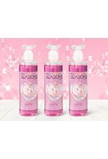 4all seasons Handwash pink unicorn 250ml