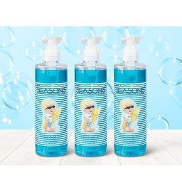 4all seasons Handwash blue surfer 250ml