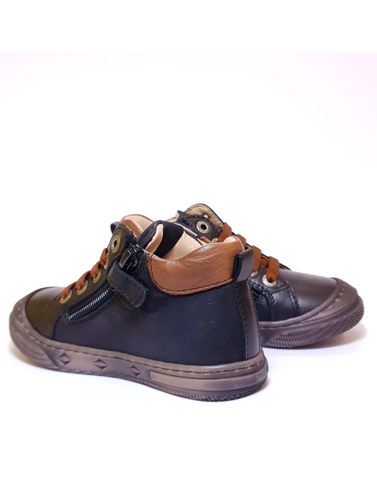 Lunella sneaker zwart  XO