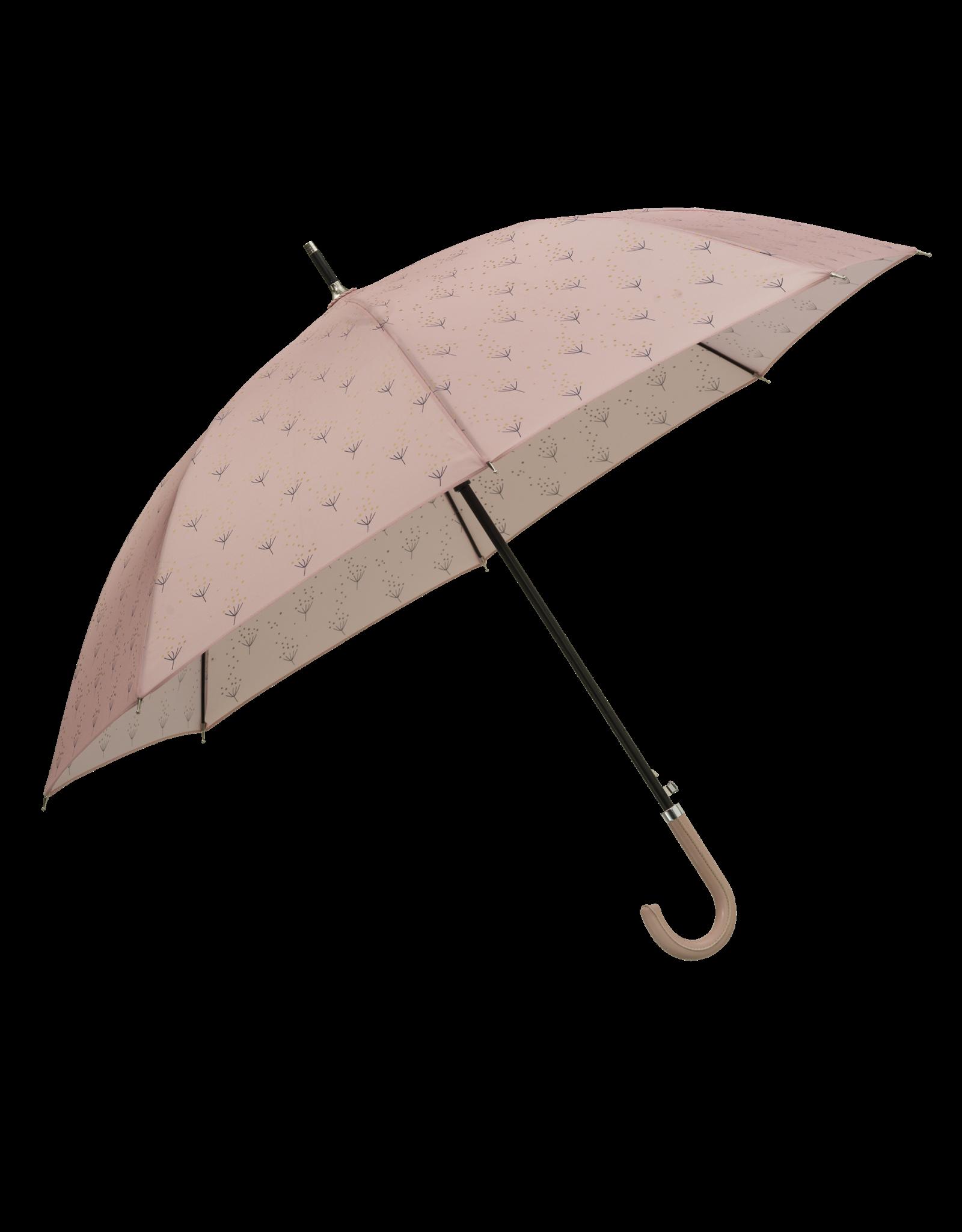FRESK paraplu dandilon