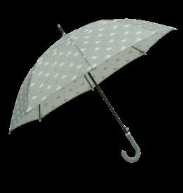 FRESK paraplu hedgehog