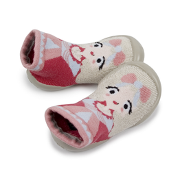 Collégien pantoffels marie-antoinette