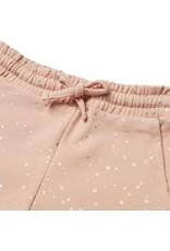 Petit by Sofie Schnoor roze broek