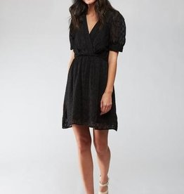 Andy & Lucy Franni LBD