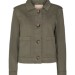 Free/quent Cute/stoer jacket!
