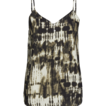 Free/quent Tanktop, batic! Sustainable / ecover label