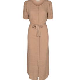 Free/quent Maxi dress - sustainable item