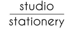Studio Stationery - kantoormateriaal