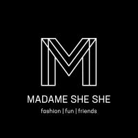 Madame She She