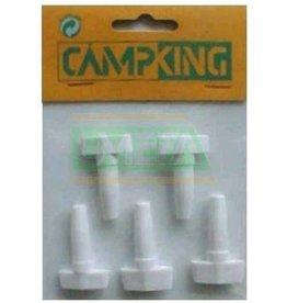 CAMPKING LUCHTBEDDOPJES (5)