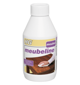 HG HG MEUBELINE  250ML