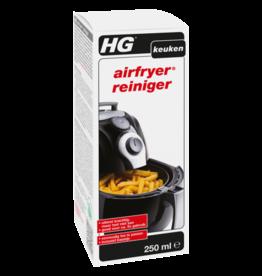 HG HG AIRFRYER REINIGER 0.25L