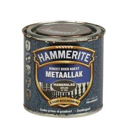 HAMMERITE HAMMERITE HAMERSLAG BRUIN H150 250 ML