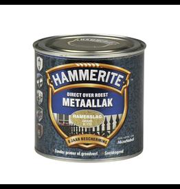HAMMERITE HAMMERITE HAMERSLAG GOUD H170 250 ML
