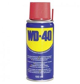WD 40 WD40 100 ML