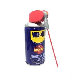 WD 40 WD40 300ML MULTI-USE