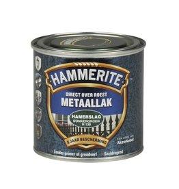 HAMMERITE HAMMERITE HAMERSLAG D.GROEN H138 250 ML
