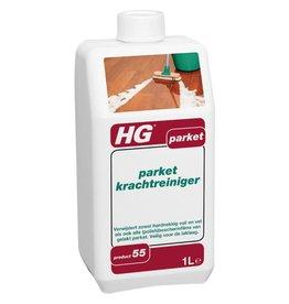 HG HG PARKET KRACHTREINIGER (55)
