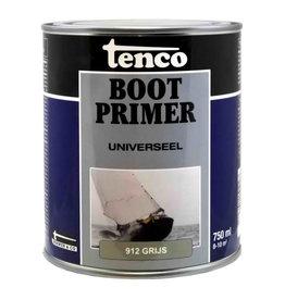 TENCO TENCO BOOTPRIMER 912 GRIJS 750ML