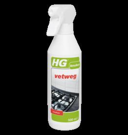 HG HG VETWEG 500ML