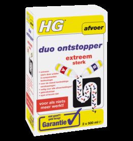 HG HG DUO ONTSTOPPER 1L