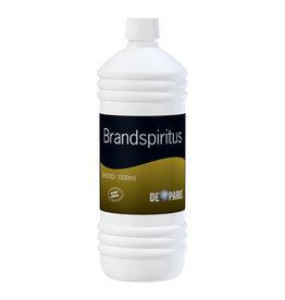 DE PAREL BRANDSPIRITUS 1 L