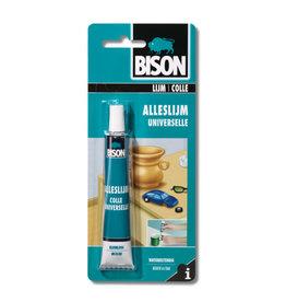 BISON BISON ALLESLIJM 25 ML