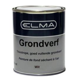 ELMA ELMA GRONDVERF WIT 750ML