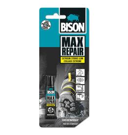 BISON BISON MAX REPAIR TUBE 8 GR