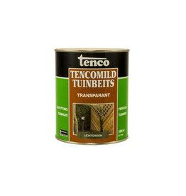TENCO TENCOMILD TRSP LICHTGROEN 1L
