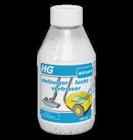 HG HG STOFZUIGER LUCHT VERFRISSER 180GR